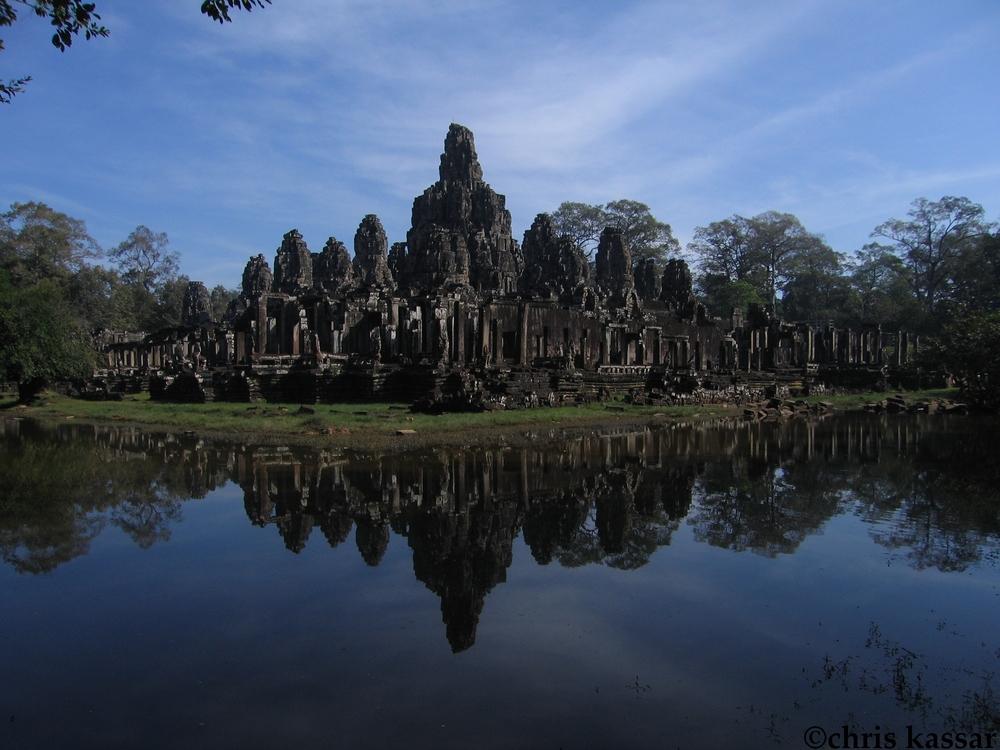 Angkor_wat_cambodia (2).jpg