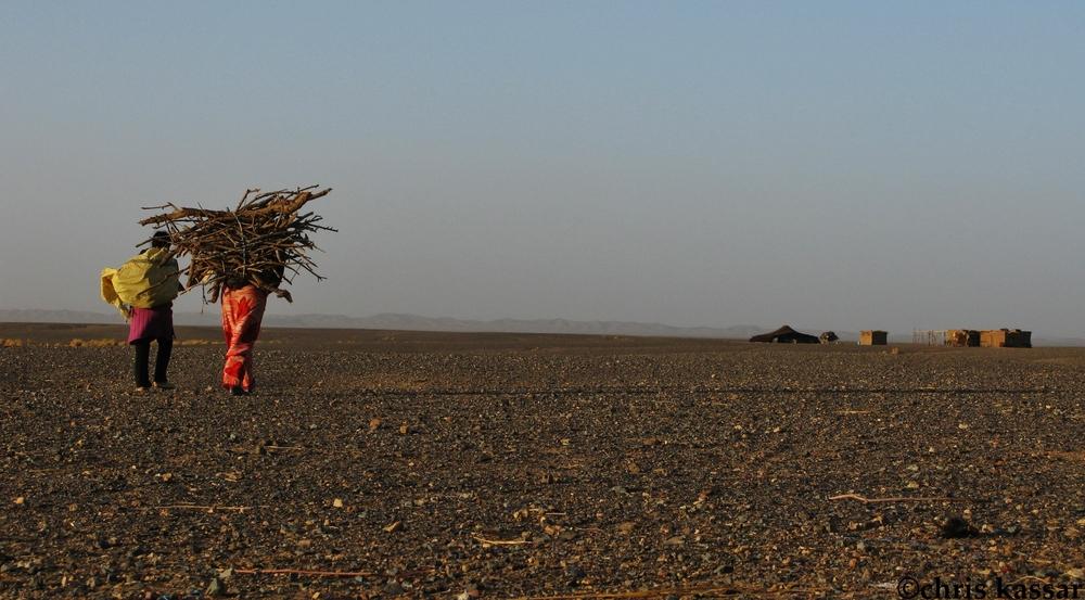 morocco_dunes (3).jpg