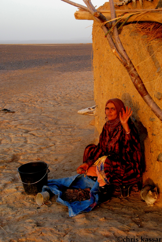morocco_dunes (4).jpg