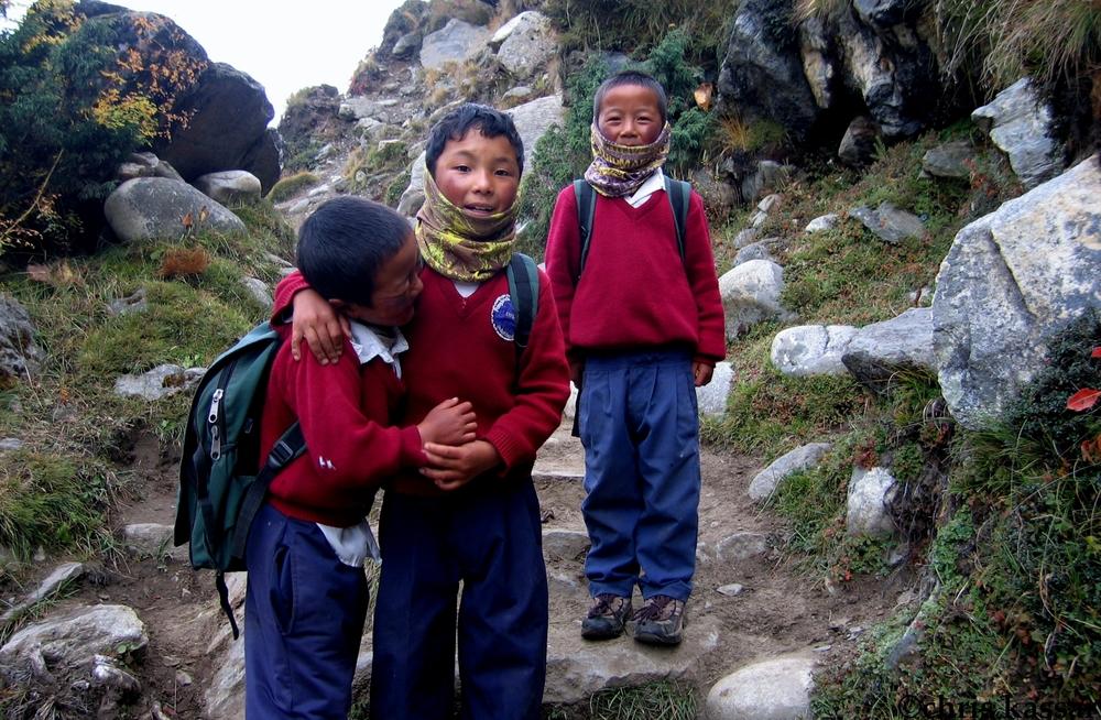 schoolkids_nepal.jpg