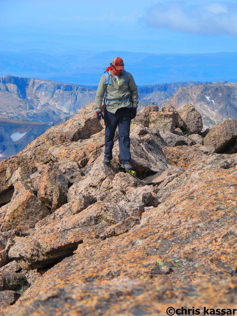 Mt_Meeker_Rocky_Mtn_NP.jpg