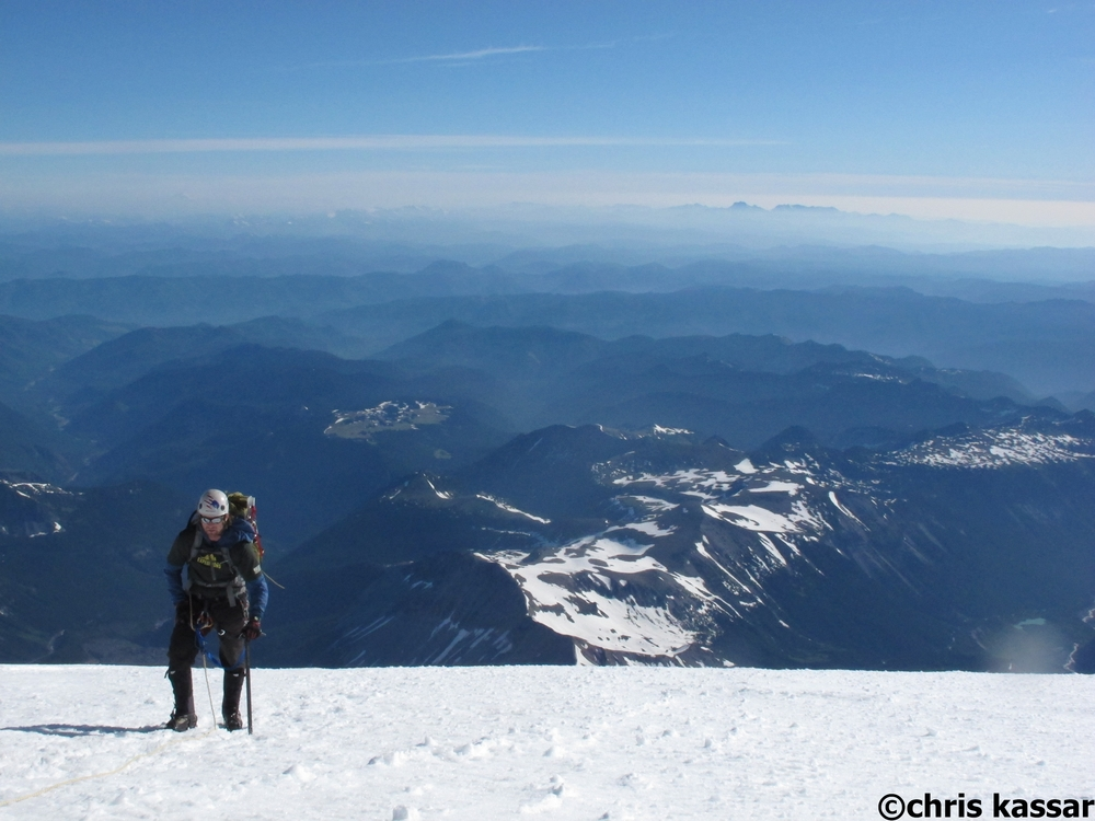 Rainier_Near_summit.jpg
