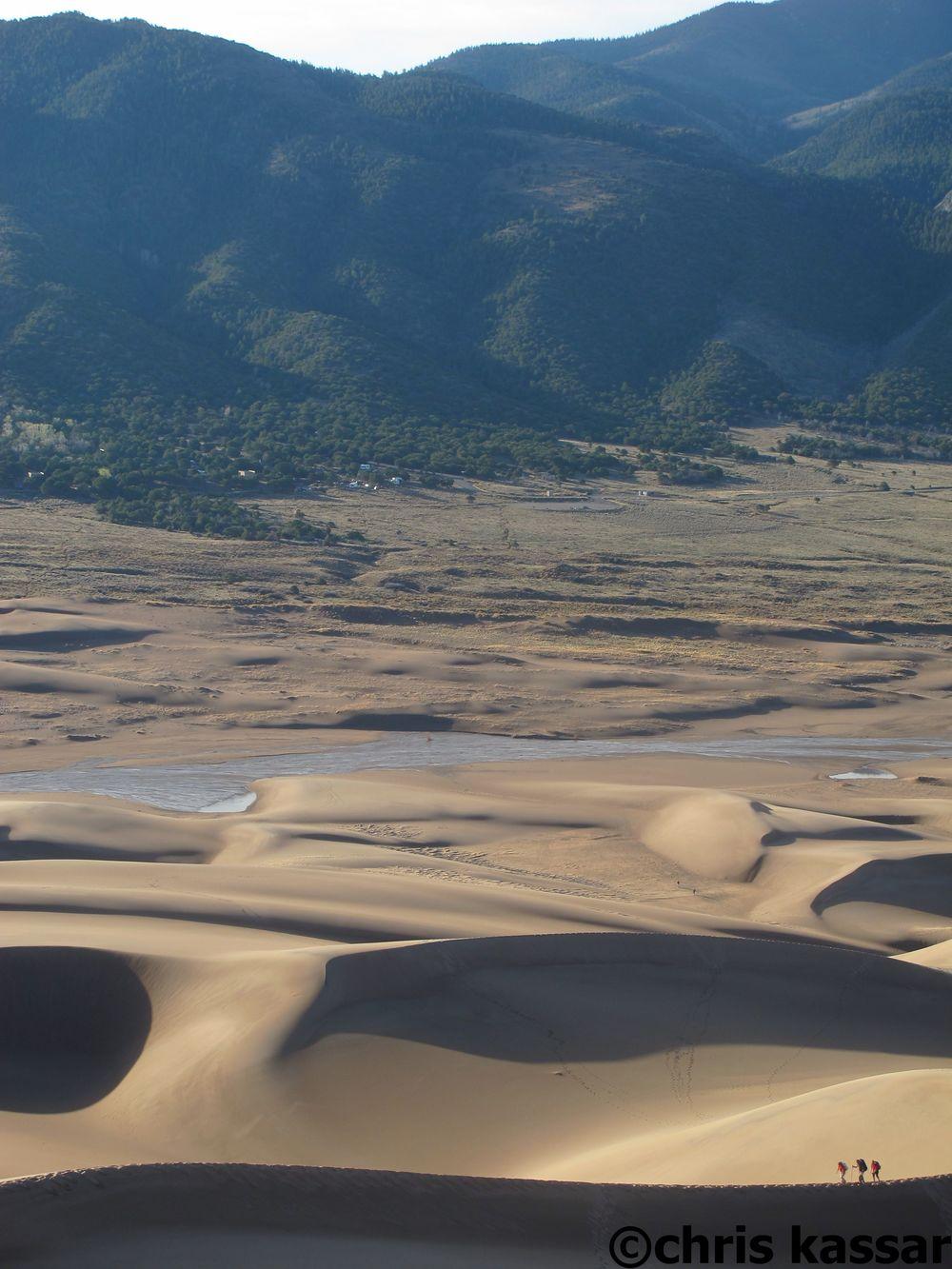Sand_Dunes_Natl_Park (1).jpg