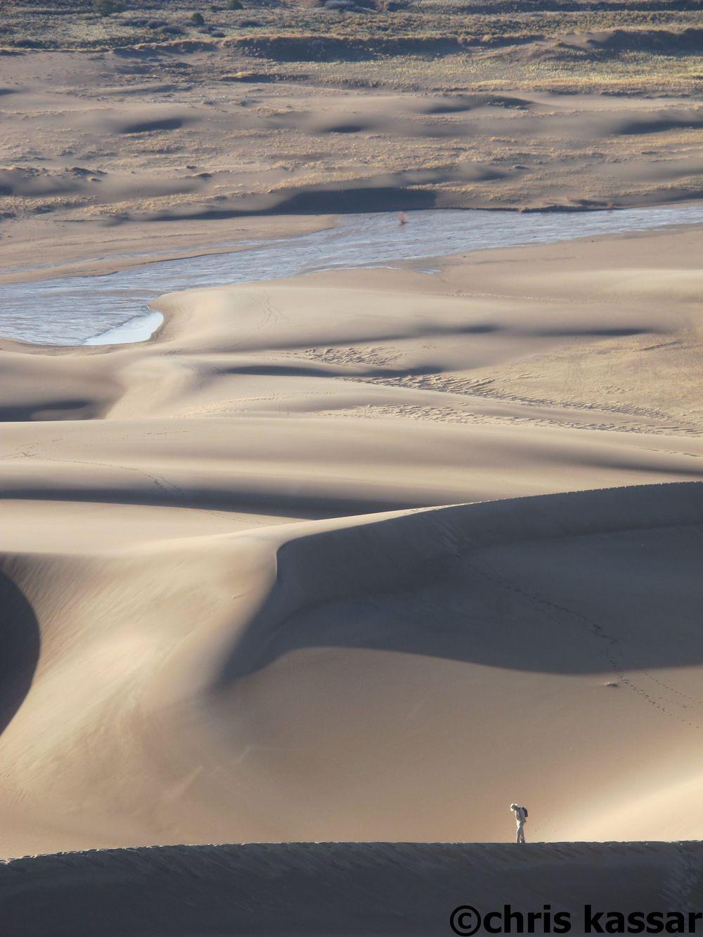 Sand_Dunes_Natl_Park (2).jpg
