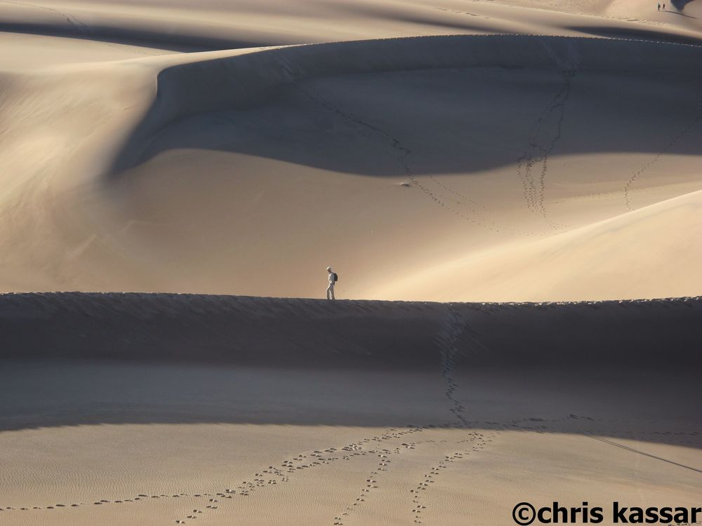 Sand_Dunes_Natl_park.jpg