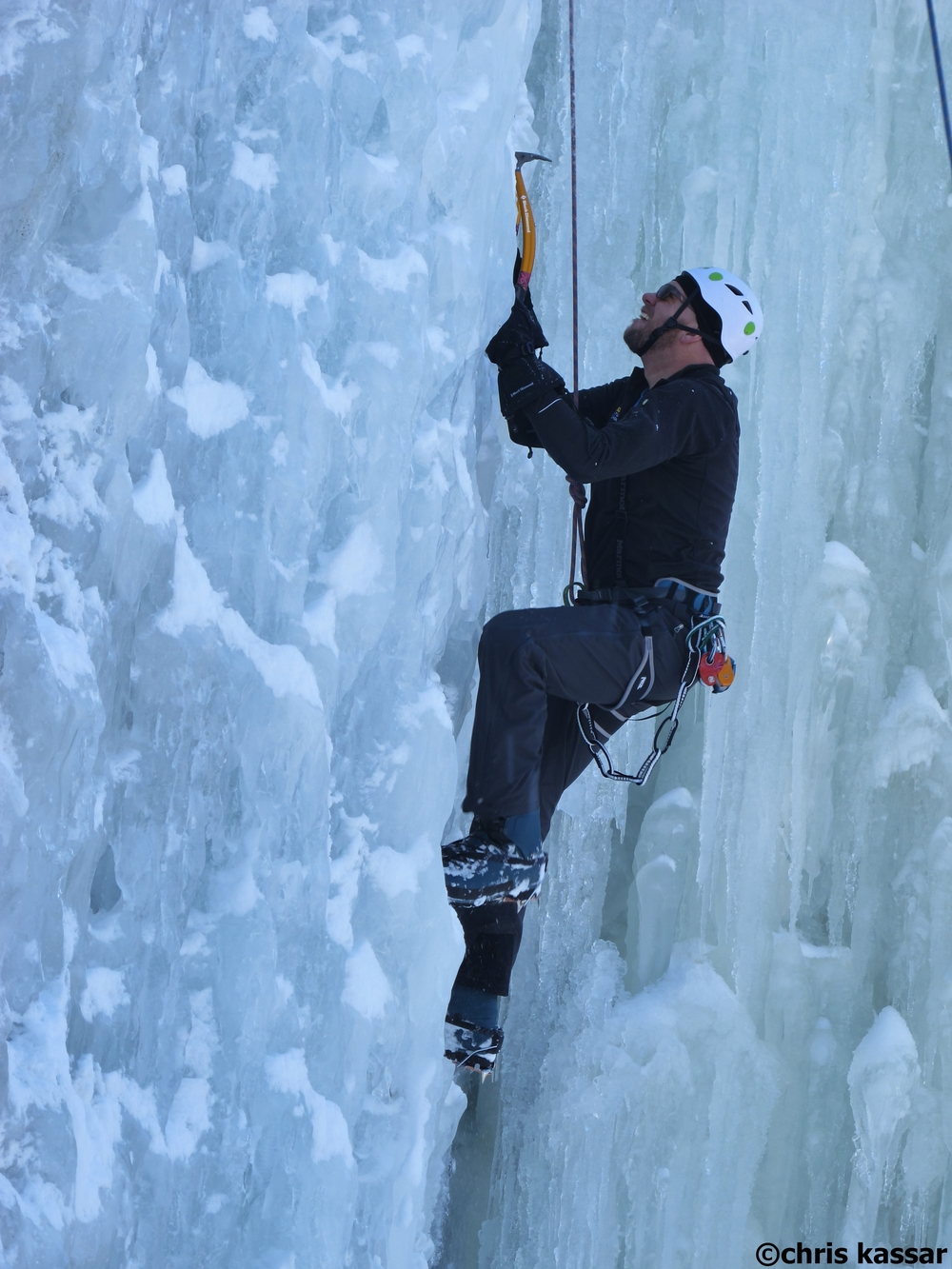 Bare_Climbing_ice_MT.jpg