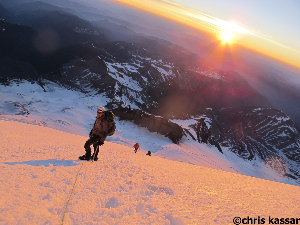 Bare_sunrise_summit_day_rainier.JPG