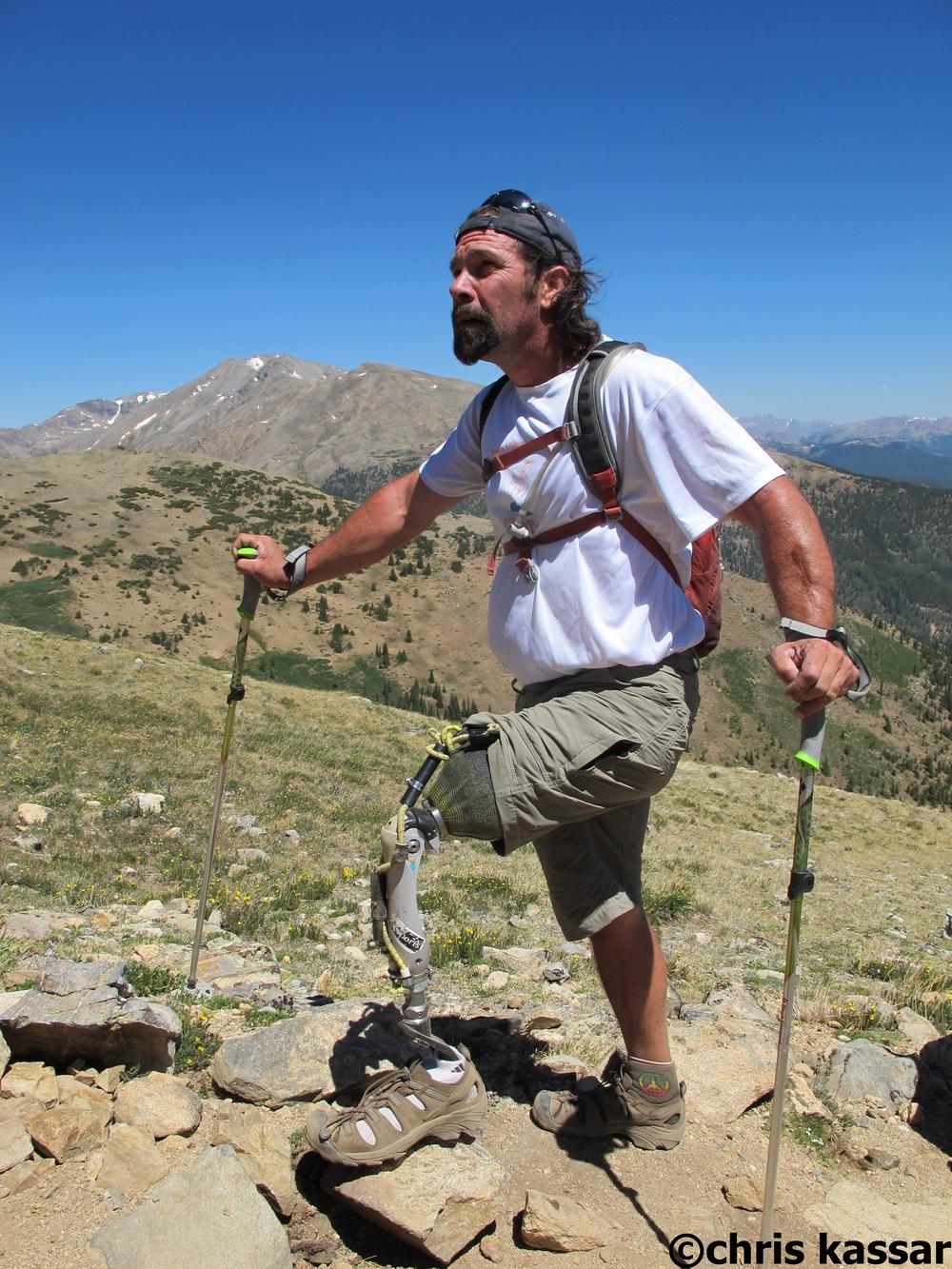 Climbing_Mt_Elbert.JPG