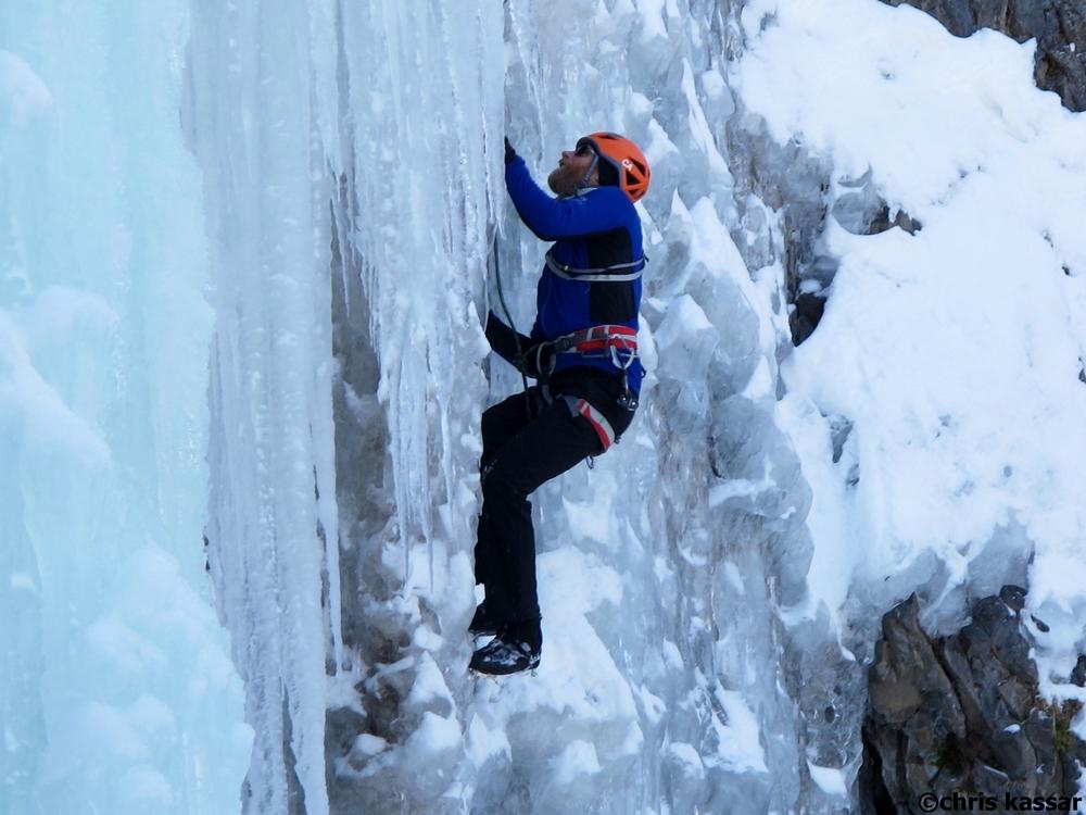 Conrad_Anker_Climbing_Hyalite_Cyn.jpg
