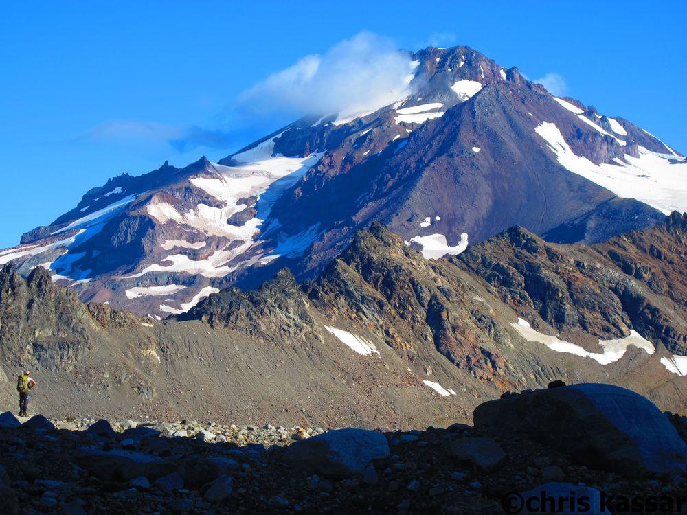 Glacier_Peak_Wilderness_WA (1).jpg