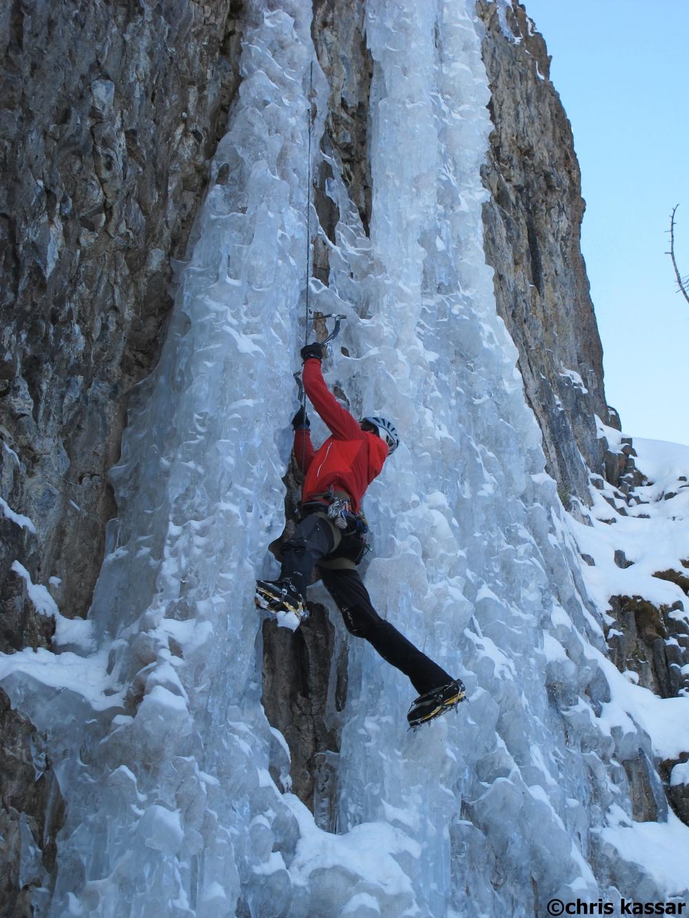 Hyalite_Canyon_Climbing_Ice (2).jpg