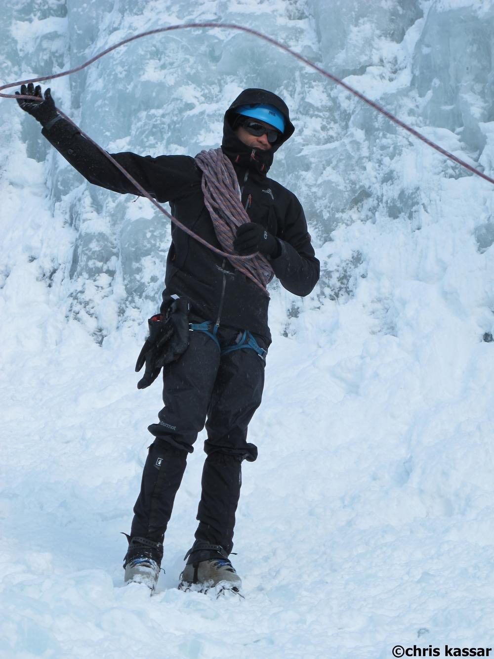 Hyalite_Canyon_Climbing_Ice (3).jpg