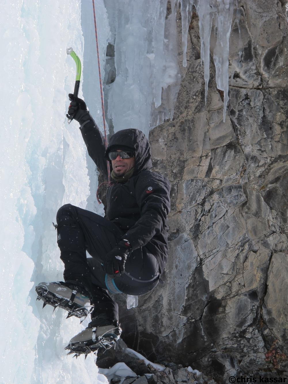 Hyalite_Canyon_Climbing_Ice (4).jpg