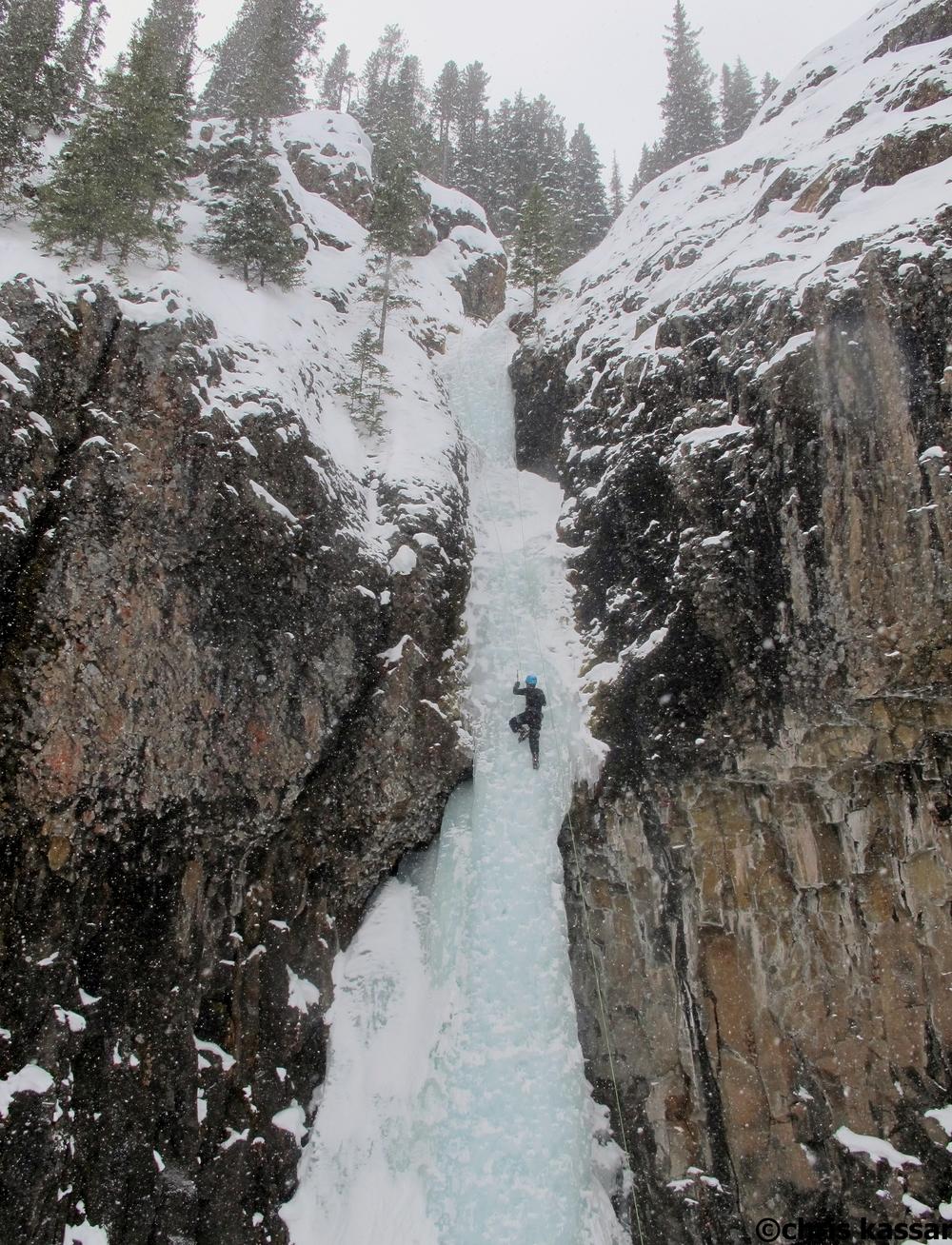 Hyalite_Canyon_Climbing_Ice (5).jpg