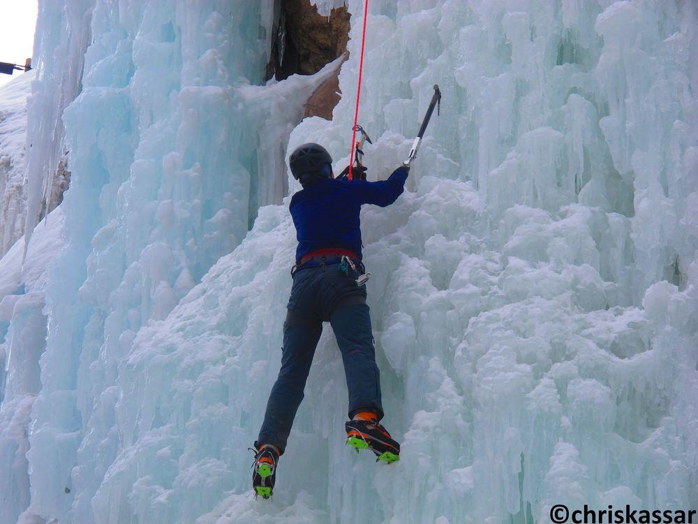 Kassar_Pete_Davis_new_Climbing_arm.jpg
