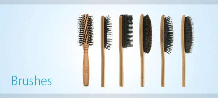 brushes-727x328.jpg