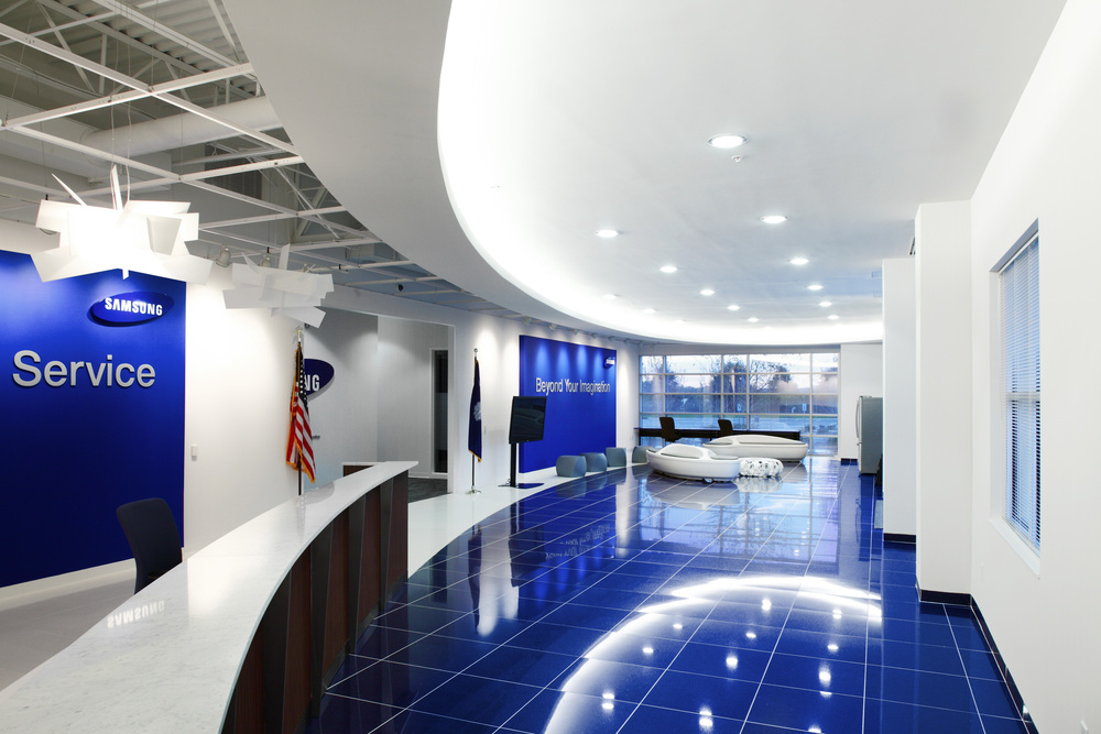Samsung SC - Reception 1.jpg