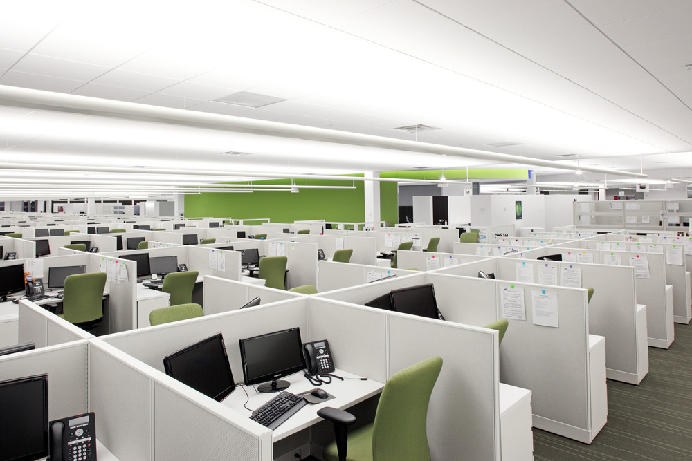 Samsung SC - Green Workstations 1.jpg