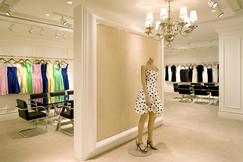 LRL Dress - Display 1.jpg