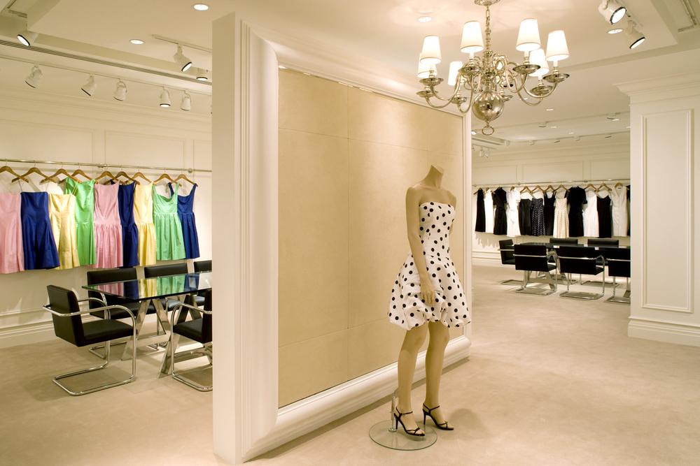LRL Dress - Display 1.jpg