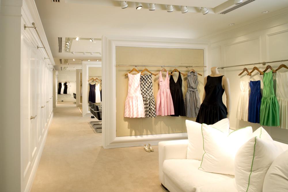 LRL Dress - Lounge 9.jpg