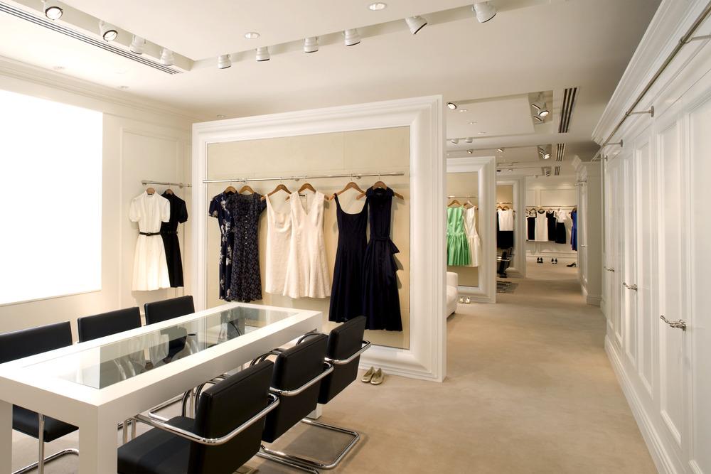 LRL Dress - Selling Room 2.jpg