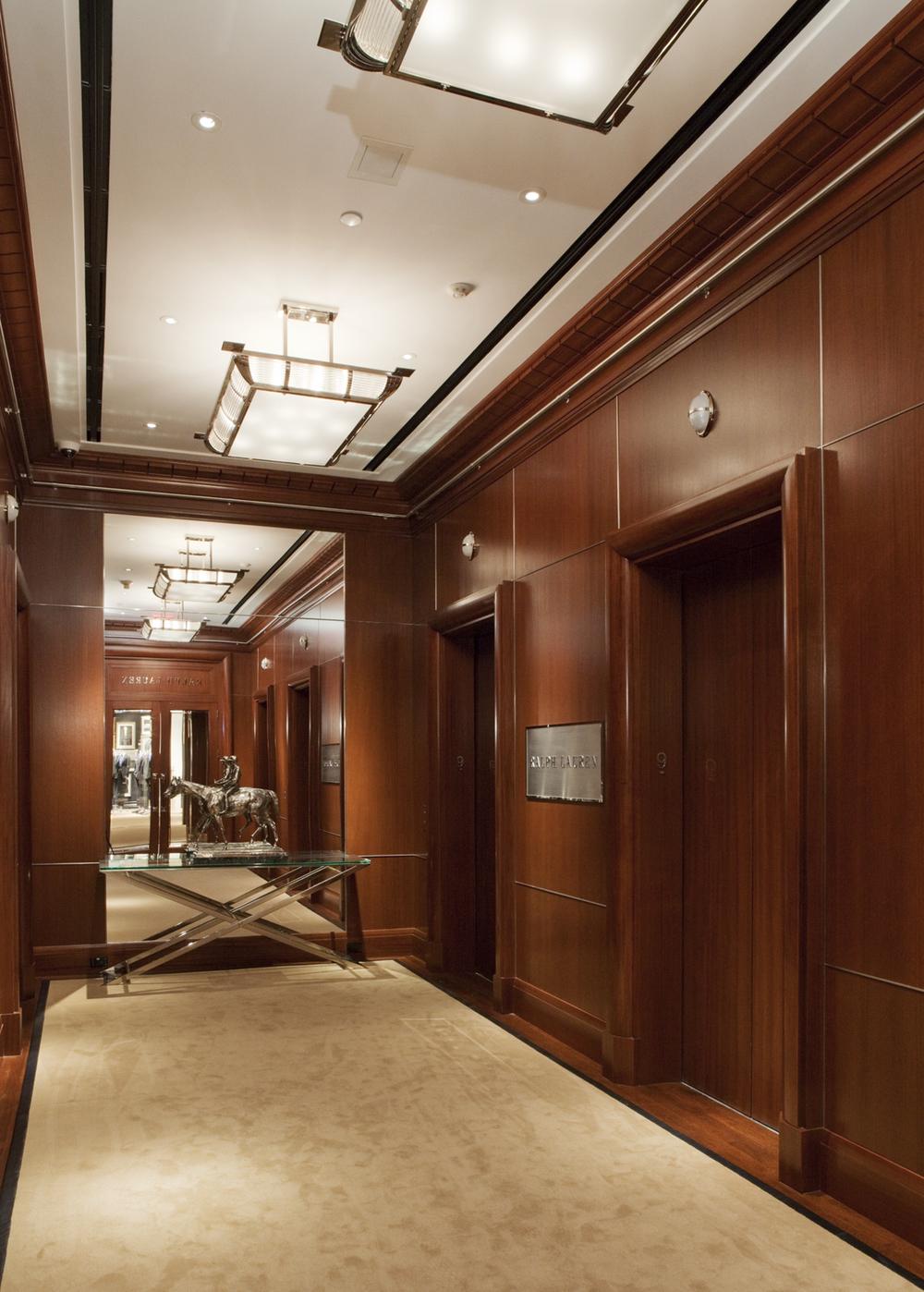 PRL Menswear - Elevator Lobby 2.jpg
