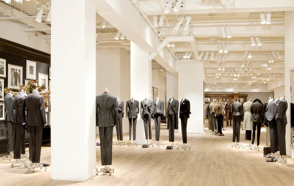 PRL Menswear - Suits 4.jpg