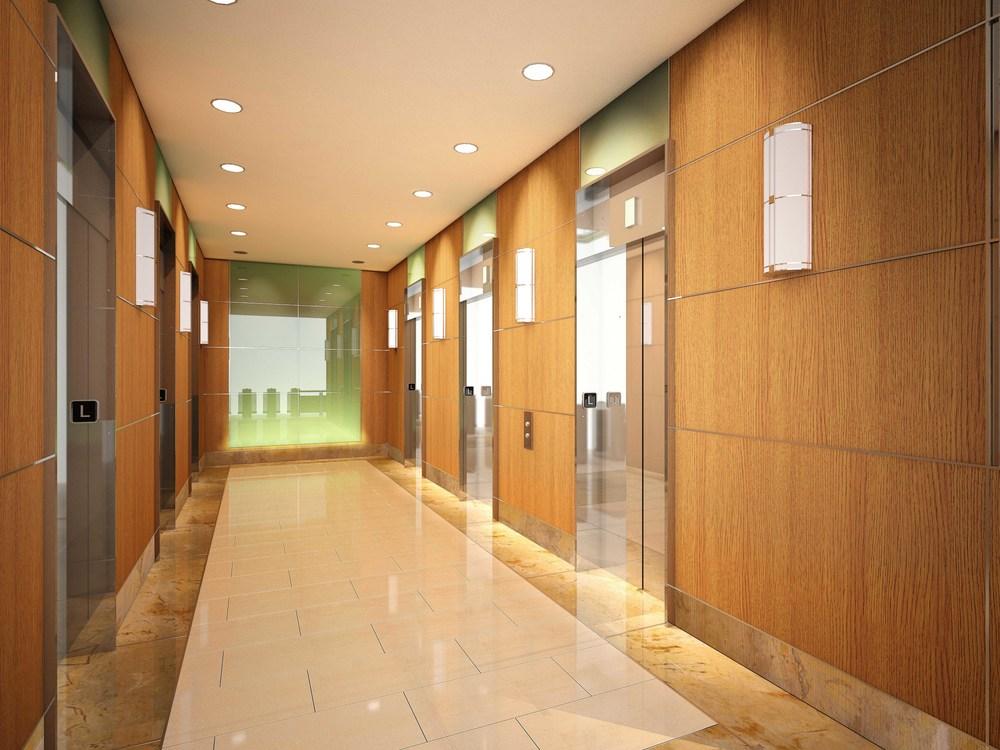 Elevator Lobby_LR.jpg