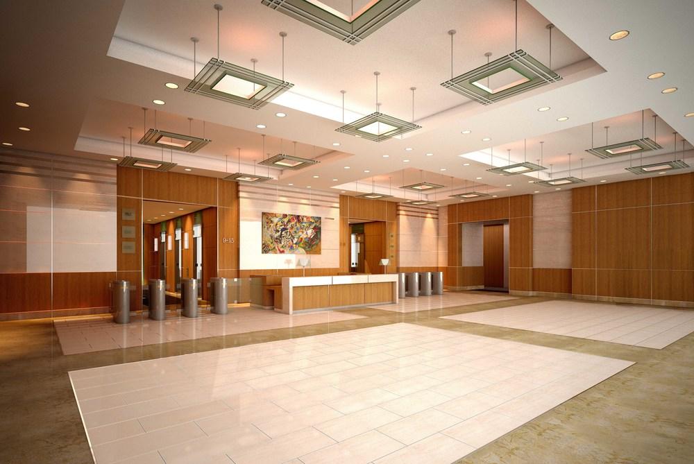 Main Lobby_LR.jpg