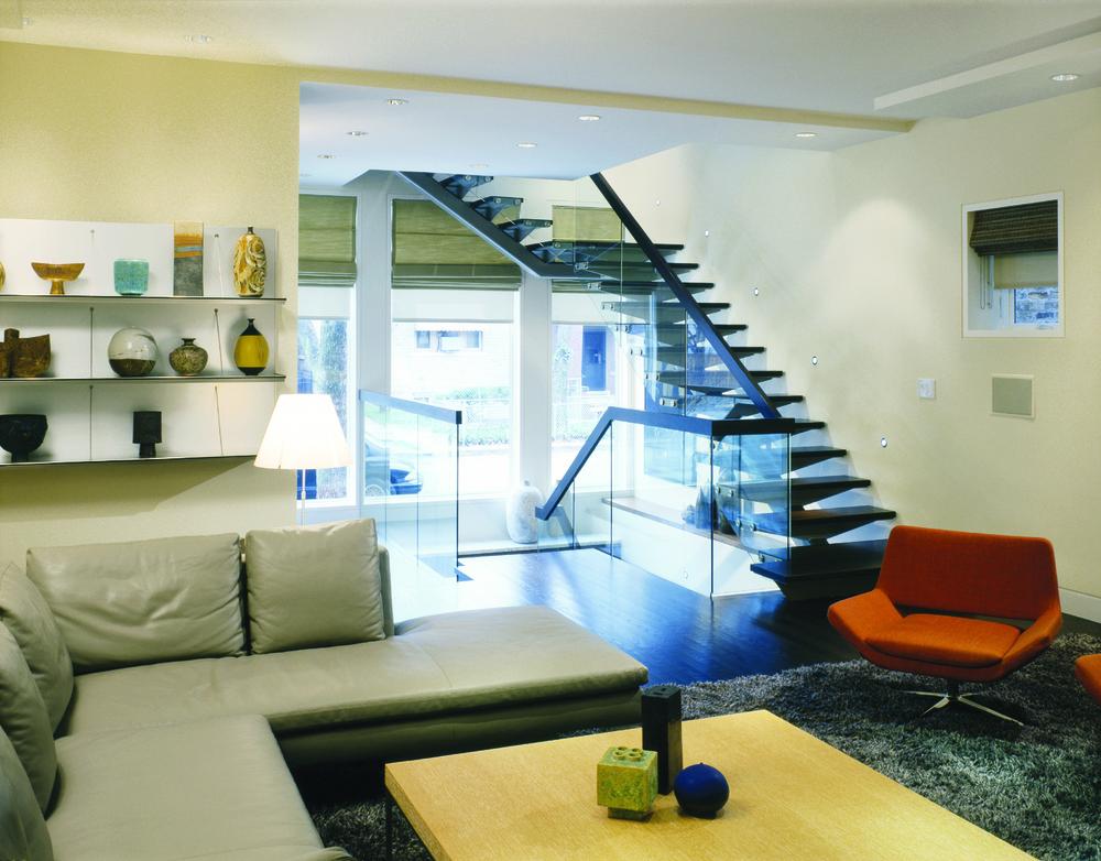 Frej Residence - Living Room 2-2.jpg