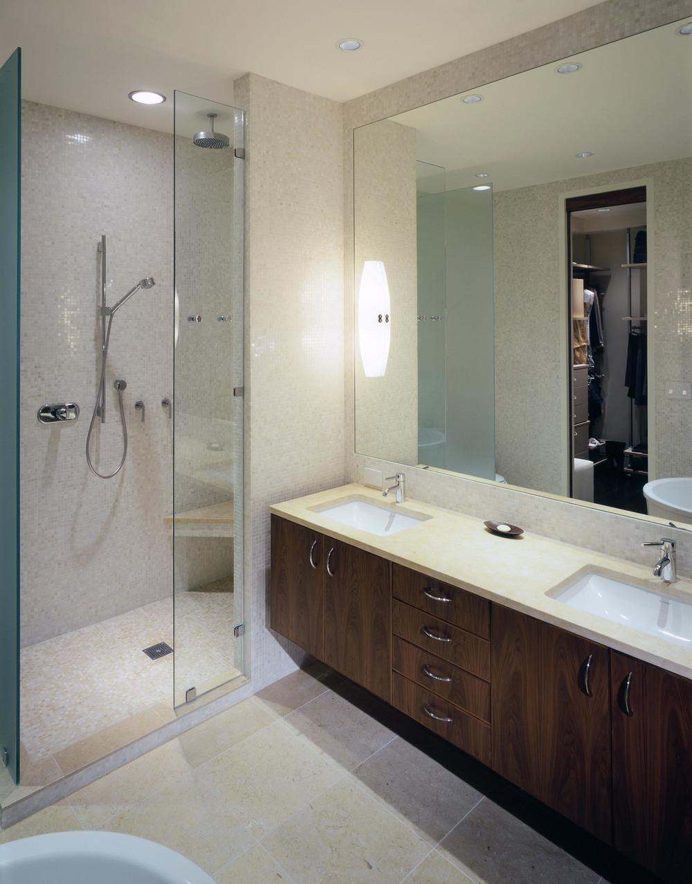 Frej Residence - Master Bath 2.jpg