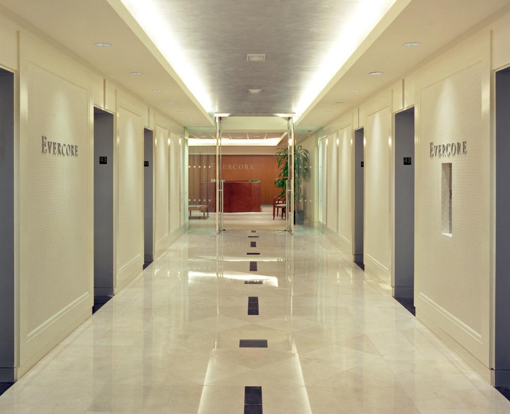 Evercore - Elevator Lobby.jpg
