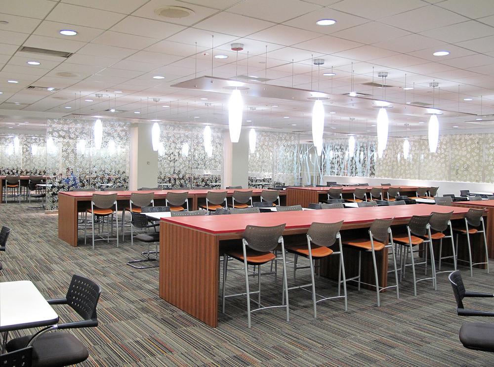 JPMC LW Rest - Dinning Area 6.JPG