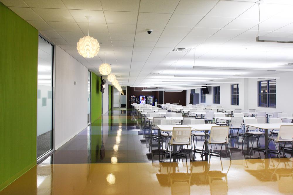 Samsung SC - Cafeteria 1.jpg