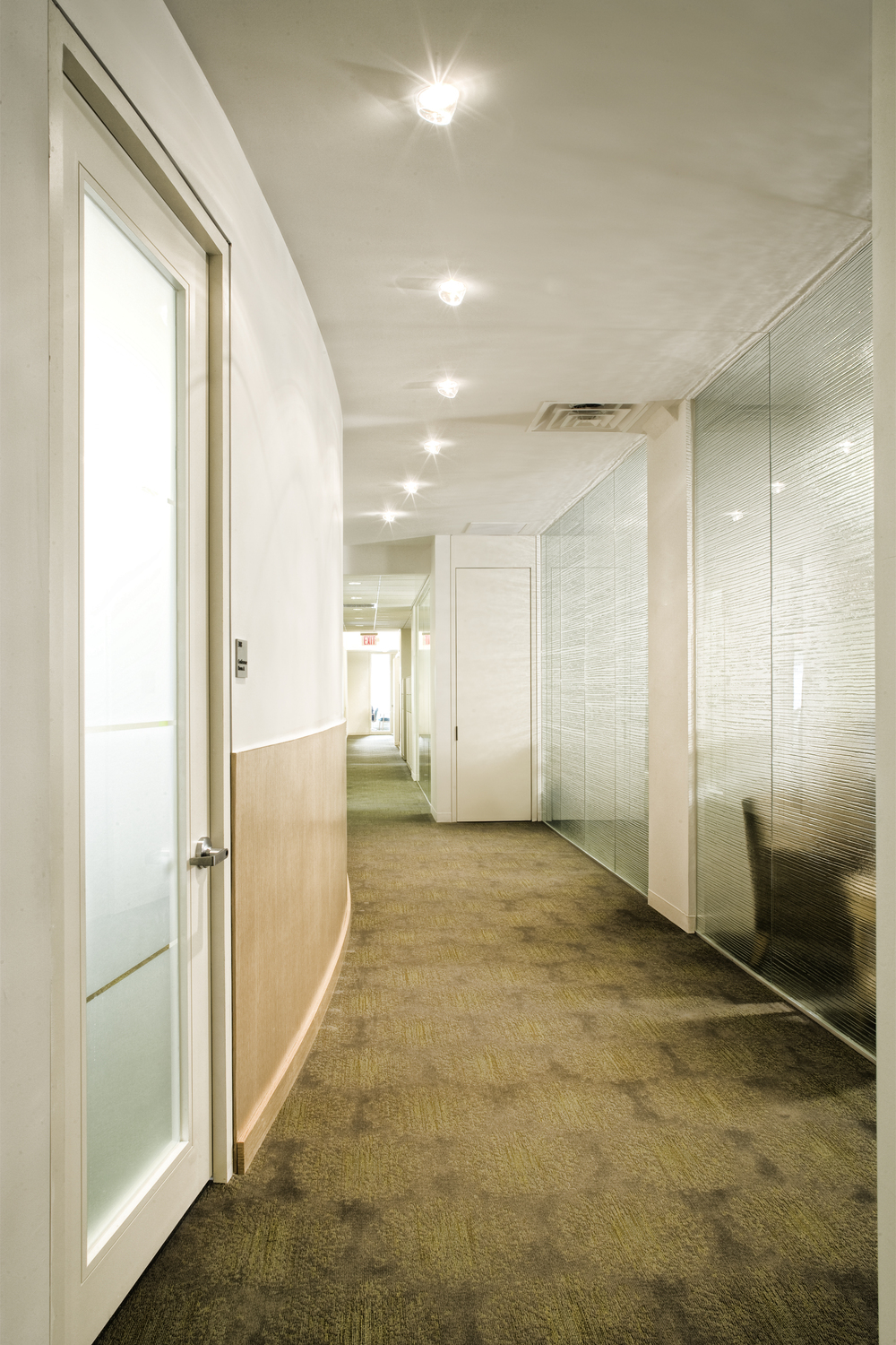 Covenant House - Hallway 2.jpg