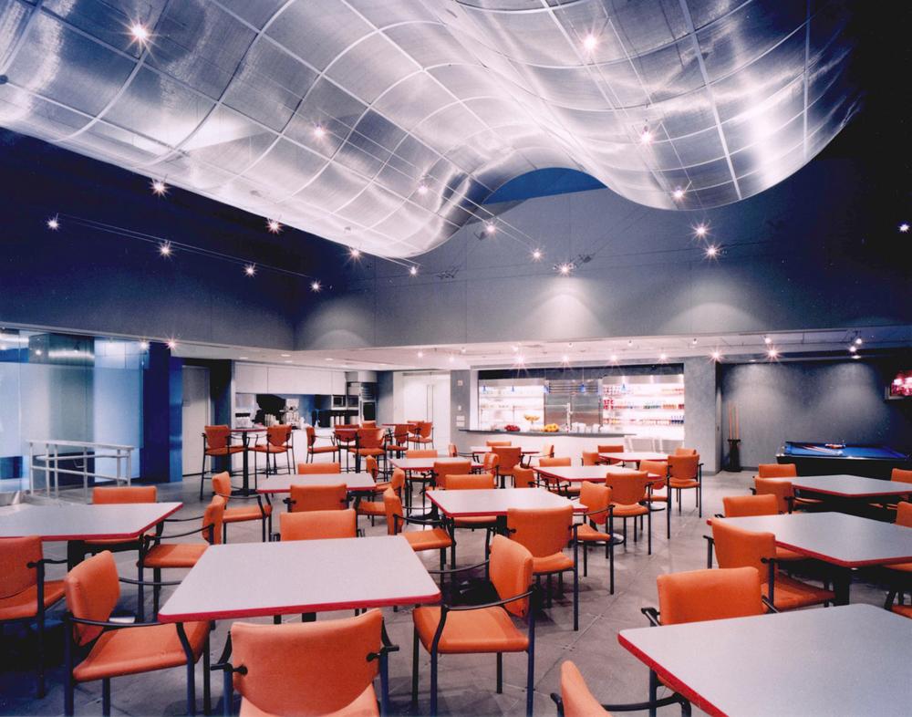 Goldman Sachs - Cafeteria 1.jpg