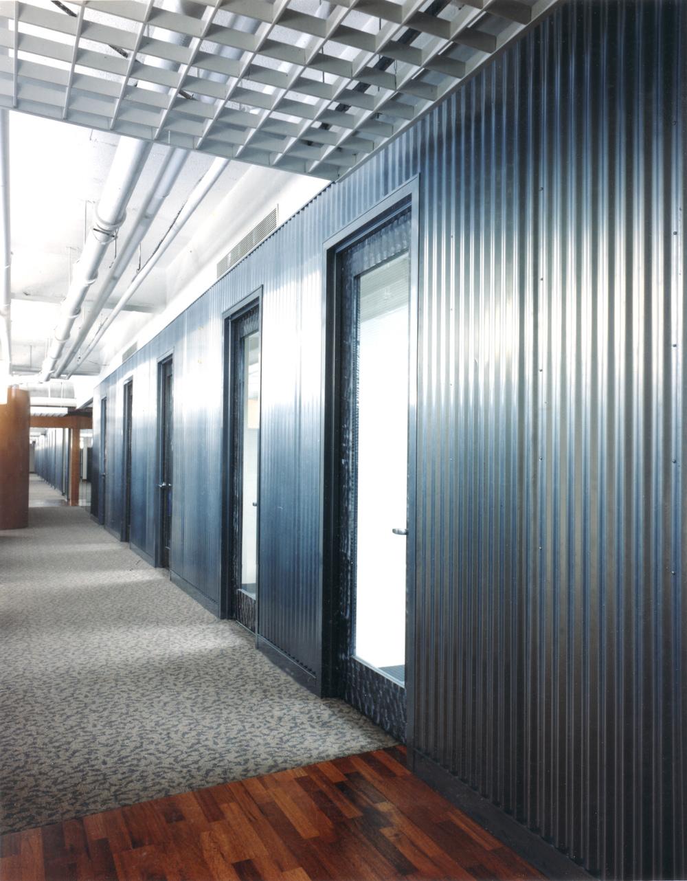 Rolling Stone Corridor 1.jpg