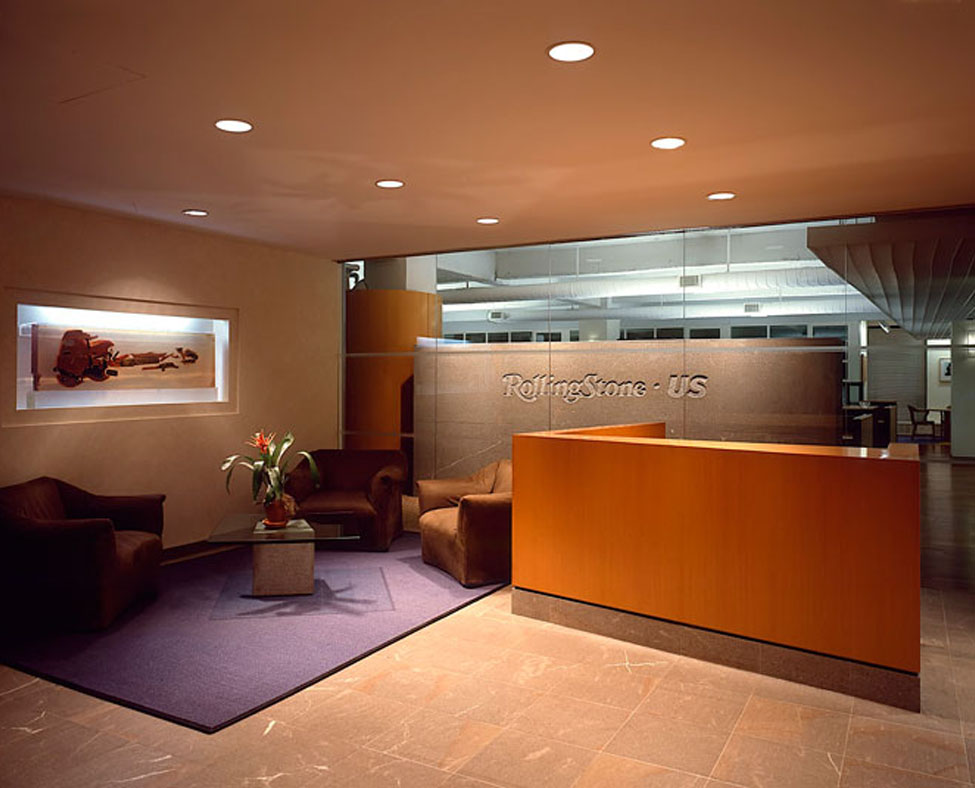Rolling Stone - Large Lobby.jpg