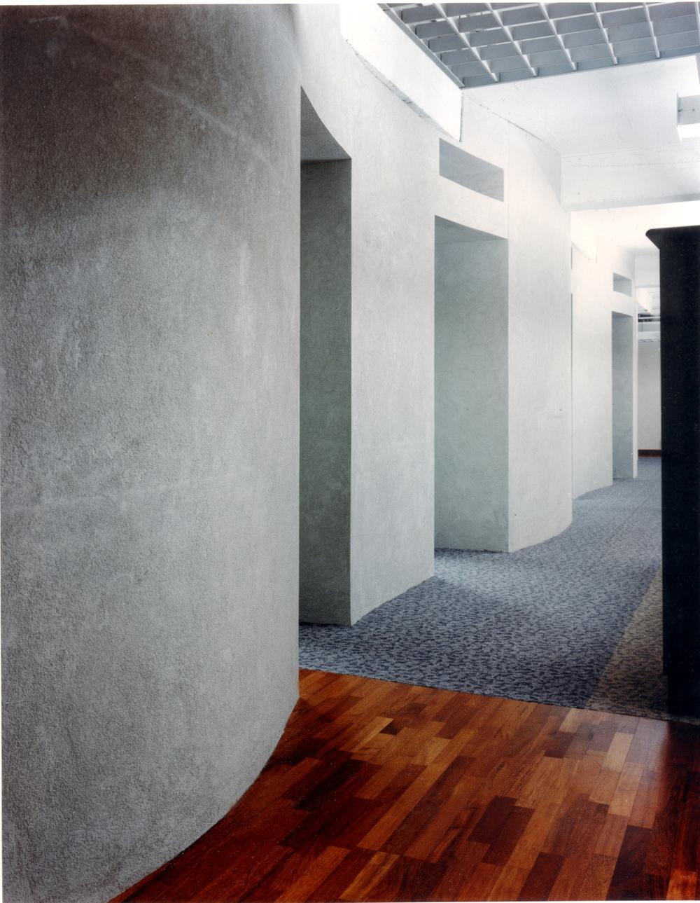 Rolling Stone Corridor 2.jpg