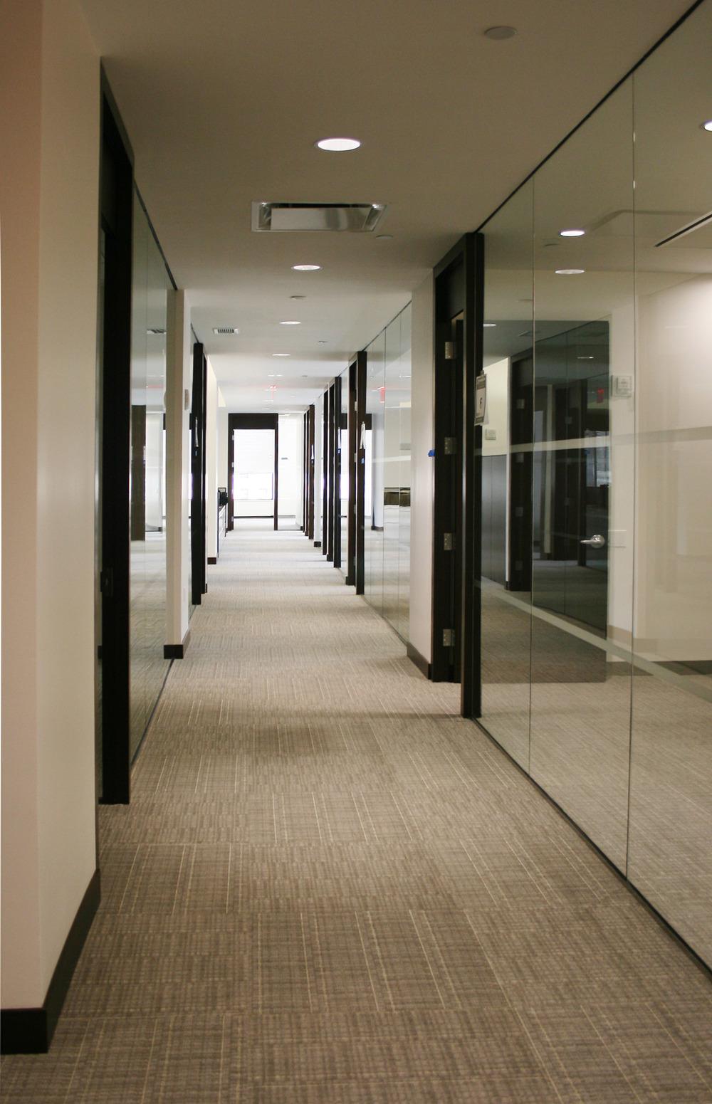 TCC - Corridor 02.JPG