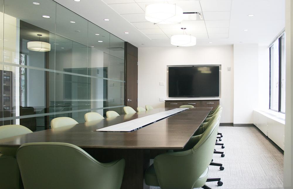 TCC - Boardroom 05.jpg