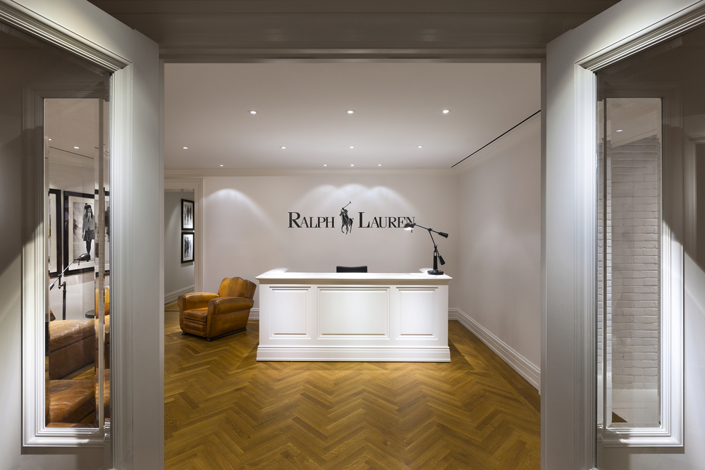 RL-Showroom-1A.jpg