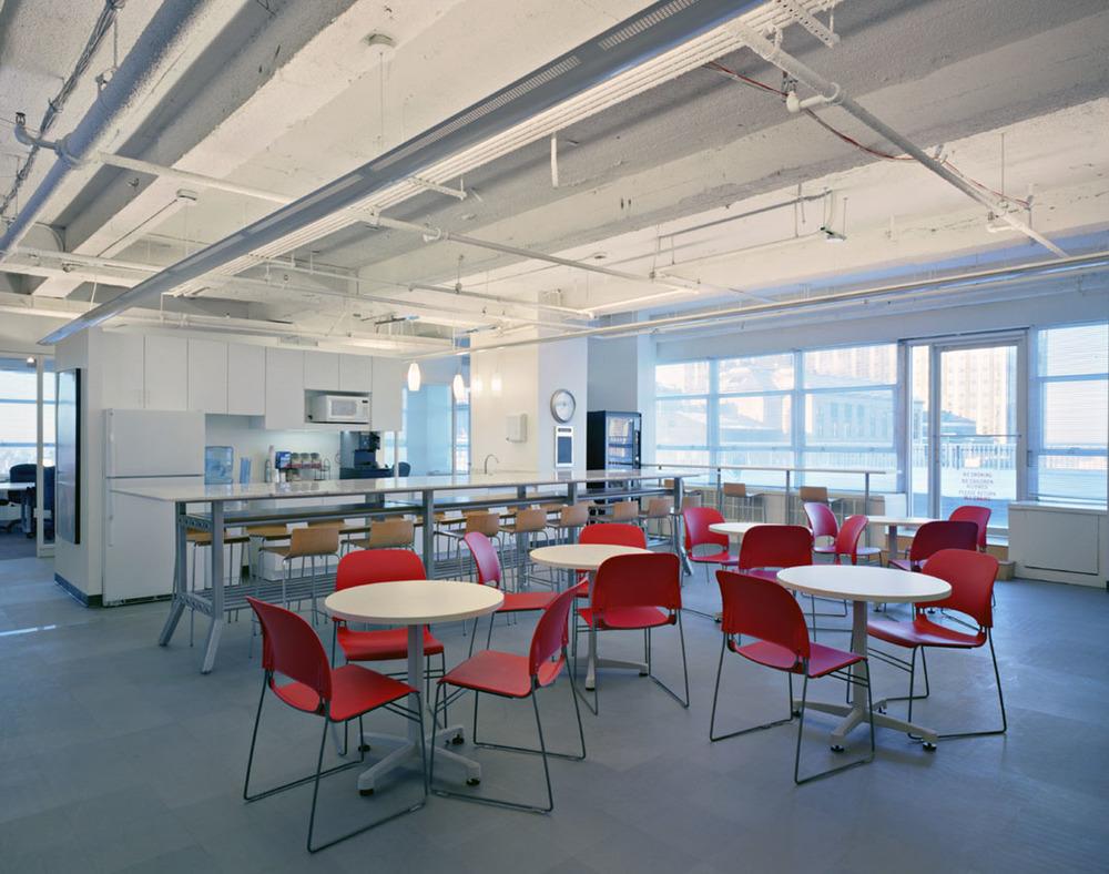 Aeropostale - Cafeteria 1.jpg