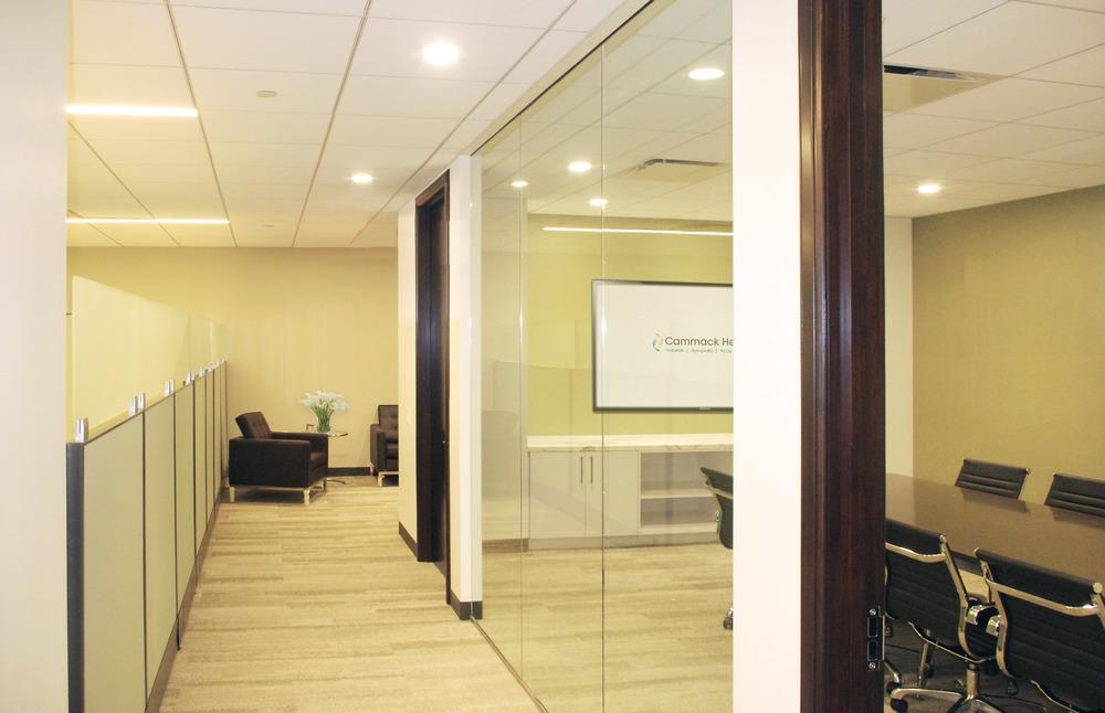 Corridor 02.jpg