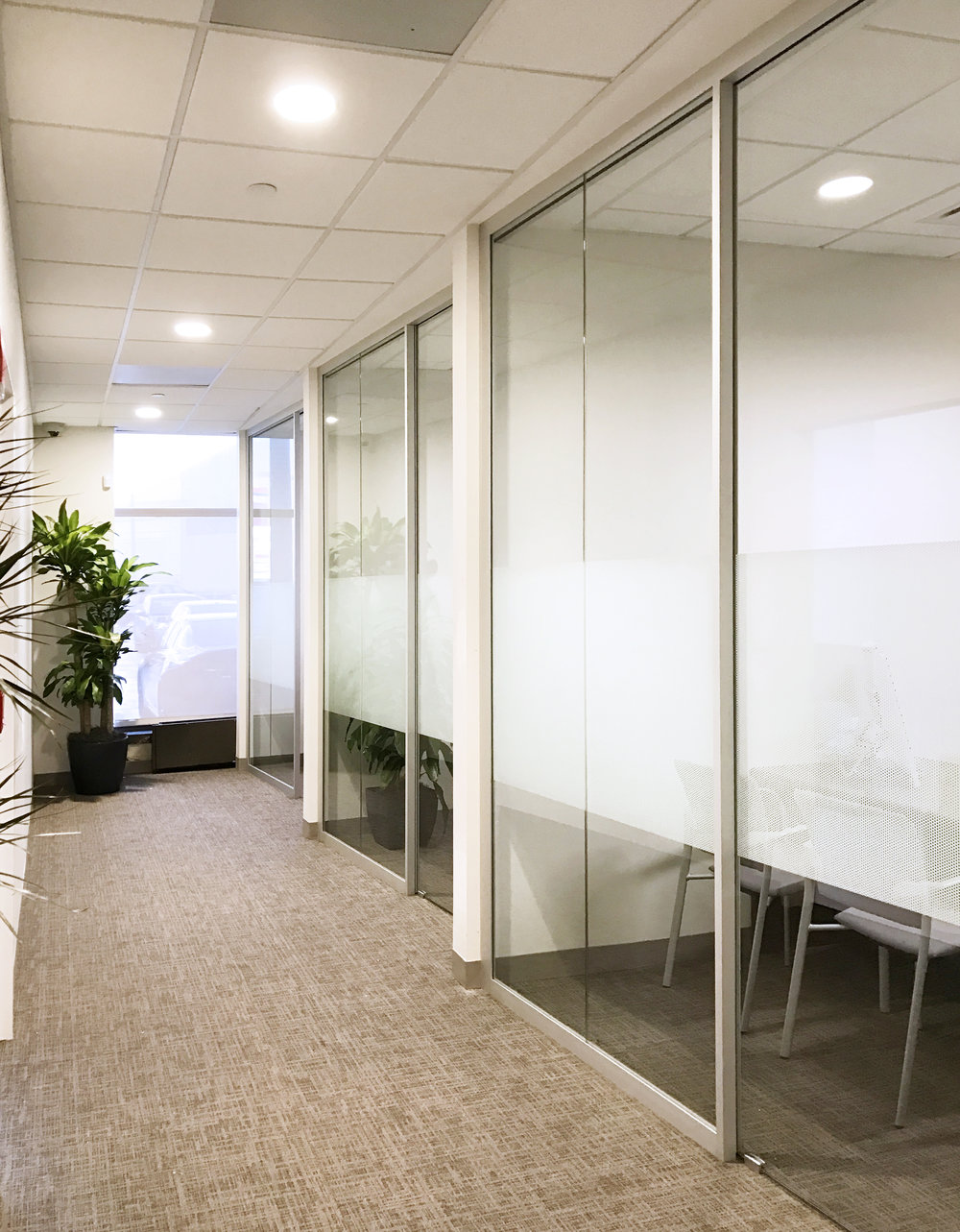 Private Office 2.jpg