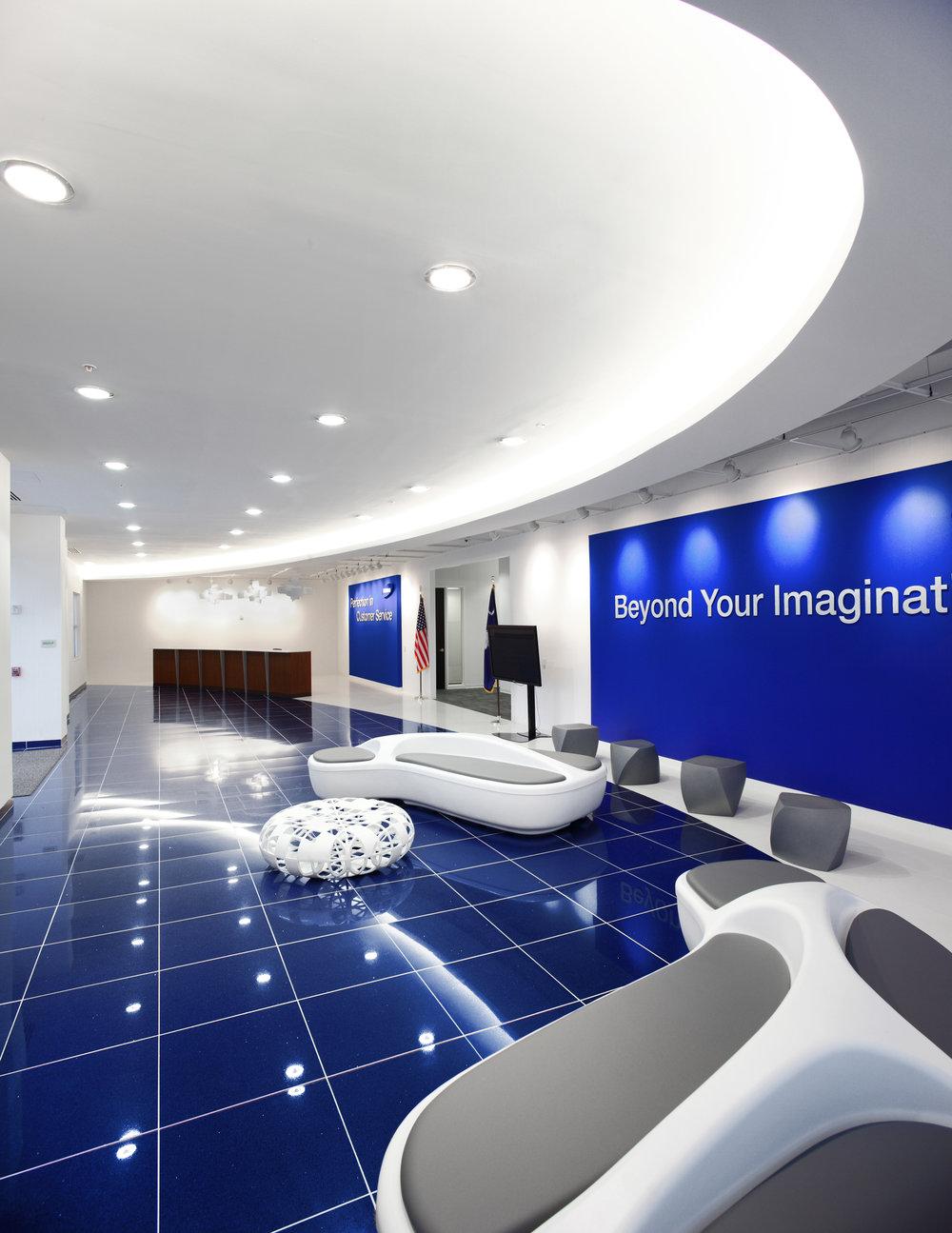 Samsung SC - Reception 2.jpg