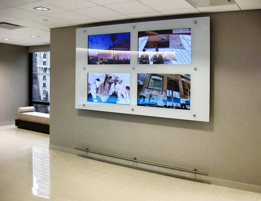 ADTA - Reception Display 1.jpg
