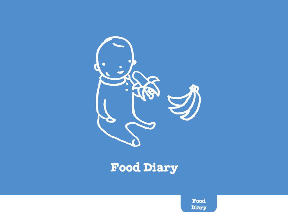FoodDiaryTab.jpg
