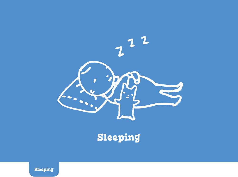 Sleeping Tab.jpg